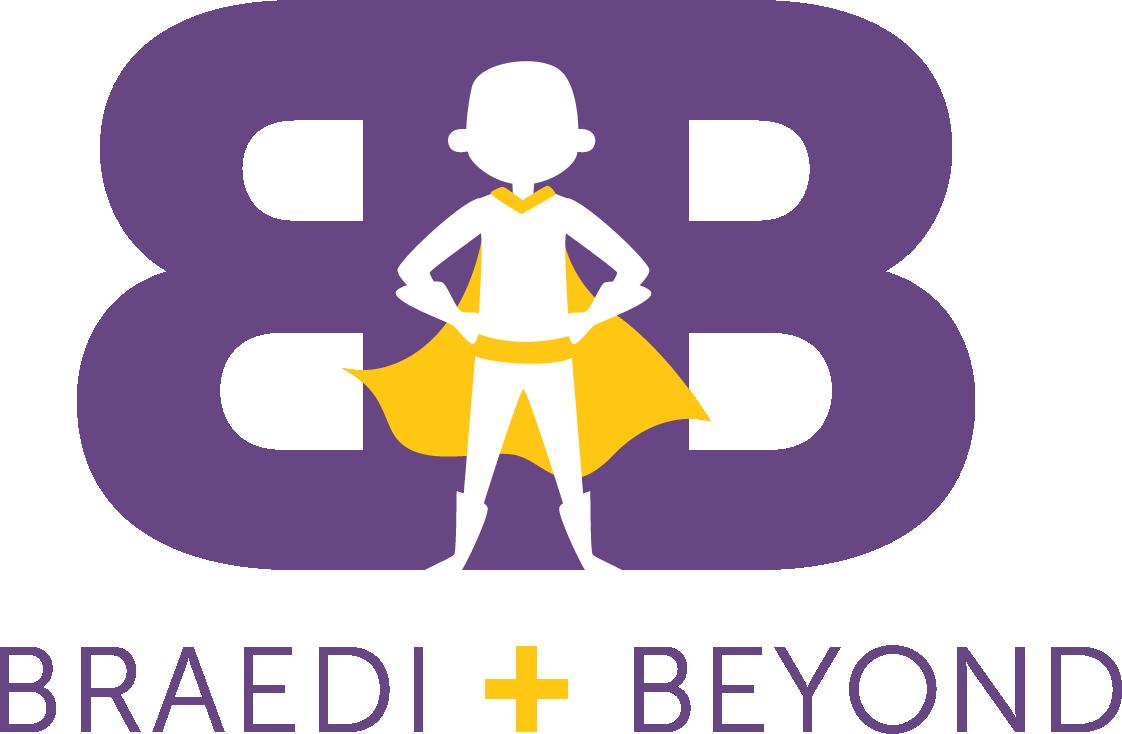 Braedi + Beyond